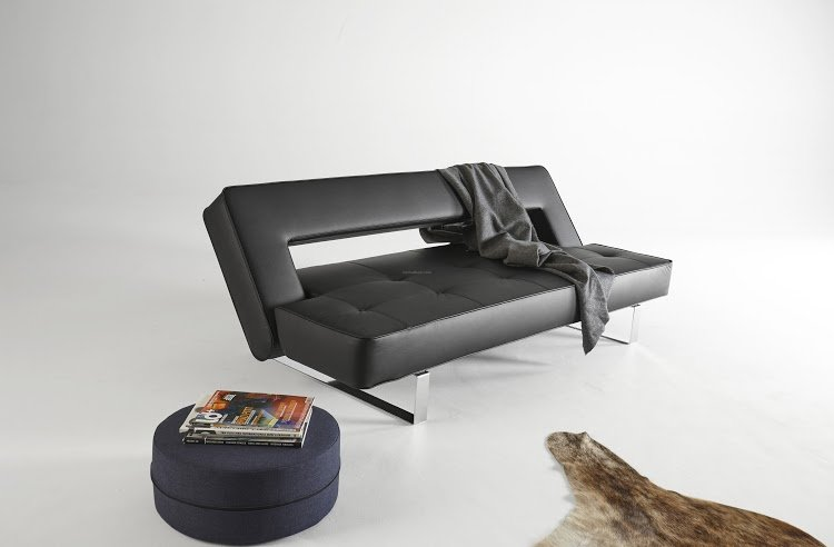 Puzzle Luxe sofa