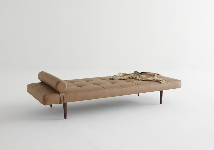Napper sofa