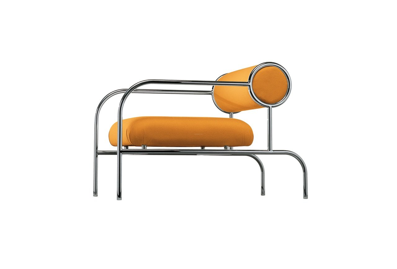 Sofa with Arms fotel
