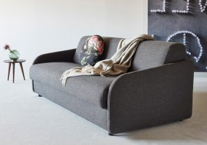 Sofa Eivor 140 cm Innovation