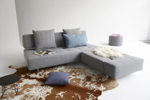 Long_Horn_sofa_innovation
